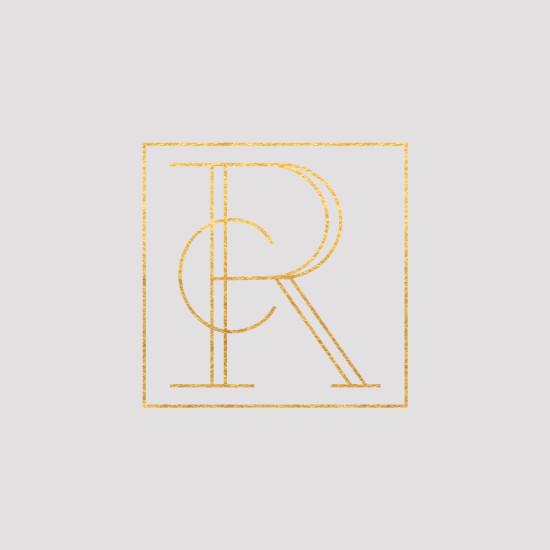 ReboliCenter_Logo_GoldFoilv5